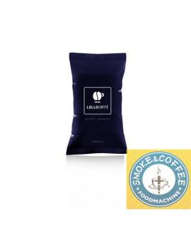 Caffè Lollo Nera cialde capsule compatibili Lavazza Bidose Espresso Point