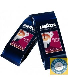 Caffè Lavazza Espresso Point cialde capsule compatibili Aroma Club