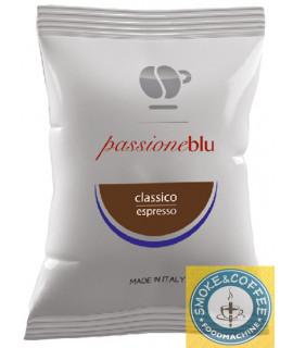 Caffè Lollo Classica per Lavazza Blue