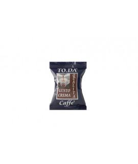 Caffè Gattopardo Gusto Crema Espresso point