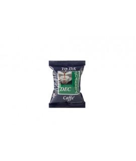 Caffè Gattopardo decaffeinato Espresso Point