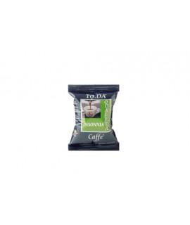 Caffè Gattopardo Insonnia Espresso point