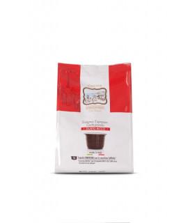 Caffè Toda Gattopardo Gusto Ricco Caffitaly