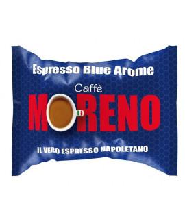 Caffè Moreno Blue Aroma LMM