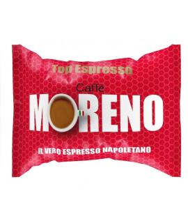 Caffè Moreno Espresso Top LMM