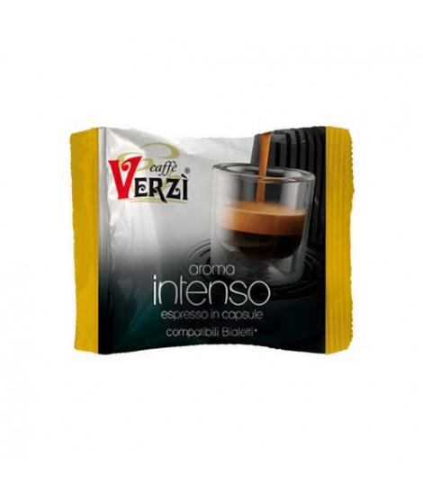 Caffè Verzì Intenso Bialetti