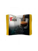 Caffè Verzì ricco Bialetti