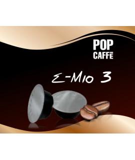 Caffè Pop Arabica A Modo Mio