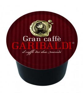 Caffè Garibaldi Dolce Aroma Firma/Vitha