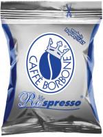 Caffè Borbone Blu Respresso 100