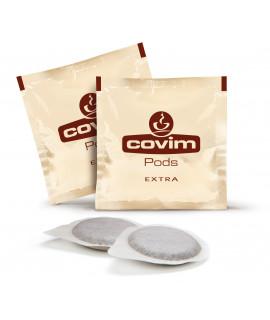 Caffè Covim Extra cialde compatibili ese 44