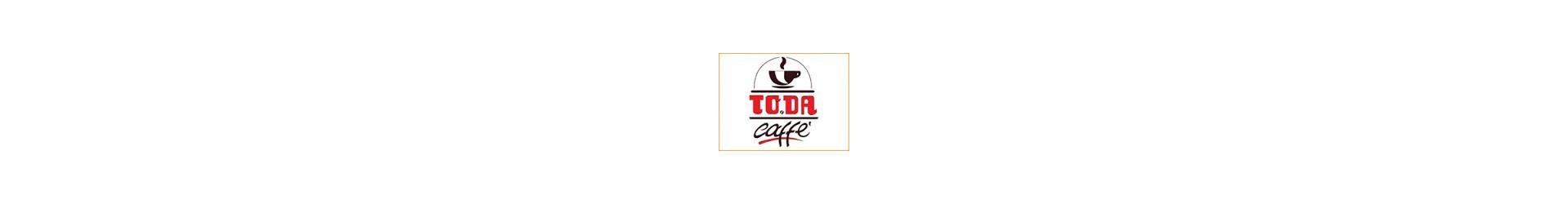 Caffè Toda Gattopardo