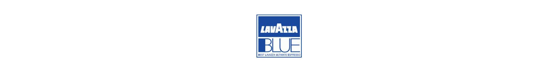 Originali Lavazza Blue