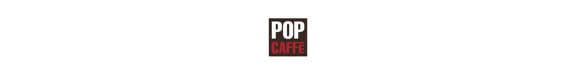 Caffè Pop