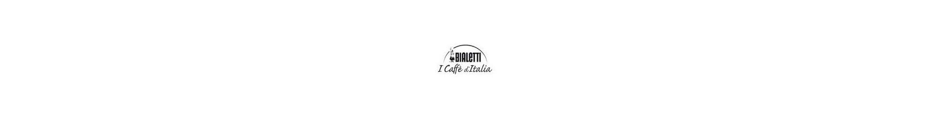 Caffè Bialetti originali