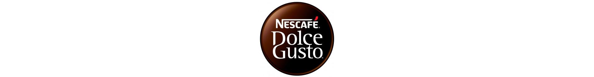 Caffè Nescafè