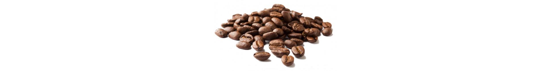 Ricerca per caffè